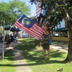 Kota Kinabalu Borneo (51)