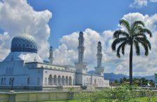 Kota Kinabalu Borneo (54)
