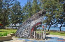 Kota Kinabalu Borneo (57)