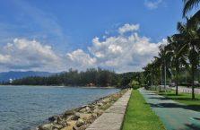 Kota Kinabalu Borneo (59)