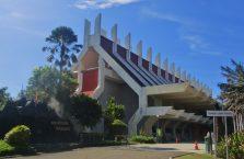 Kota Kinabalu Borneo (66)