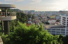 Kota Kinabalu Borneo (69)