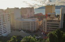 Kota Kinabalu Borneo (70)