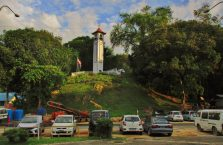 Kota Kinabalu Borneo (77)