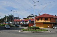 Kota Kinabalu Borneo (79)