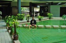 Kota Kinabalu Borneo (8)