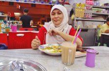 Kota Kinabalu Borneo (85)