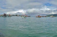 Kota Kinabalu Borneo (86)
