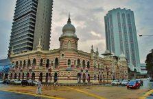 Kuala Lumpur (13)