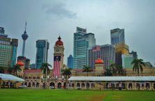 Kuala Lumpur (14)