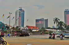 Kuala Lumpur (24)