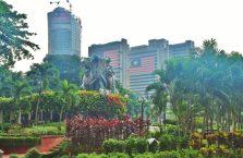 Kuala Lumpur (28)