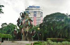 Kuala Lumpur (29)