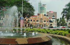 Kuala Lumpur (30)