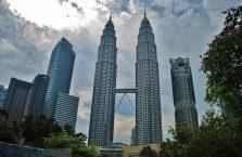 Kuala Lumpur (34)
