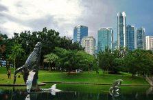 Kuala Lumpur (35)