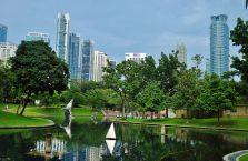 Kuala Lumpur (36)