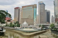 Kuala Lumpur (45)