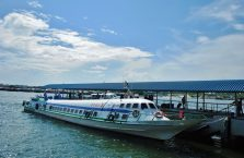 Labuan island Malaysia (1)