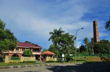 Labuan island Malaysia (13)