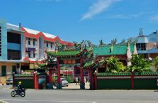 Labuan island Malaysia (3)