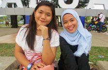 Labuan island Malaysia (30)
