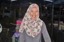 Labuan island Malaysia (31)