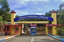 Labuan island Malaysia (47)