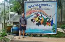 Labuan island Malaysia (48)