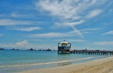 Labuan island Malaysia (8)