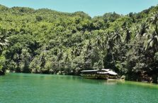 Loboc Bohol (2)