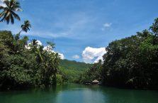 Loboc Bohol (9)