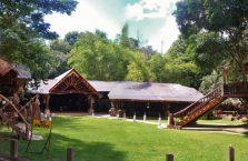 Lok Kawi Wildlife Park Borneo (28)