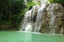 Lugnason falls Siquijor (3)