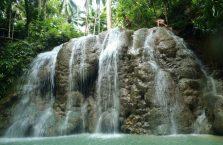 Lugnason falls Siquijor (4)