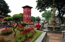 Malacca Malaysia (11)