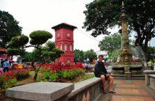 Malacca Malaysia (12)