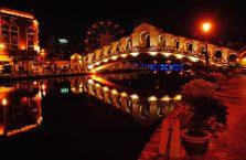 Malacca Malaysia (16)