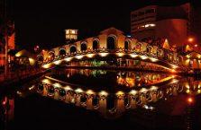 Malacca Malaysia (17)
