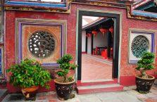 Malacca Malaysia (2)