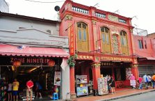 Malacca Malaysia (25)