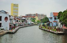 Malacca Malaysia (26)