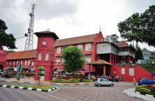 Malacca Malaysia (27)