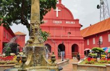 Malacca Malaysia (36)