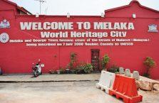 Malacca Malaysia (39)