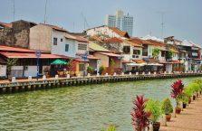 Malacca Malaysia (41)