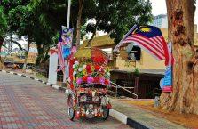 Malacca Malaysia (45)