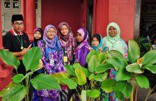 Malacca Malaysia (52)