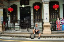 Malacca Malaysia (53)