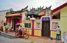 Malacca Malaysia (54)